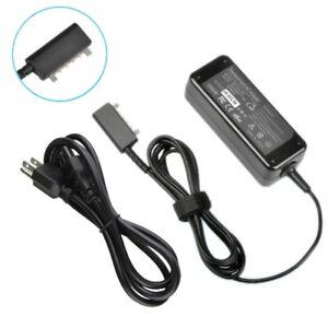 30W-AC-Adapter-Charger-For-Sony-Tablet-S-SGP-AC10V1-SGPT111US-S-SGPT112US-S