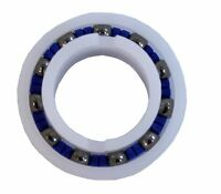Polaris C60 Ball Bearings Replacement Wheel For Pool Cleaner 280/180 C-60 on sale