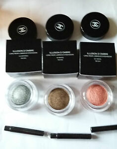 Chanel-Illusion-D-039-Ombre-Eyeshadow-You-Choose-Limited-Edition-Shades-4g-BNIB