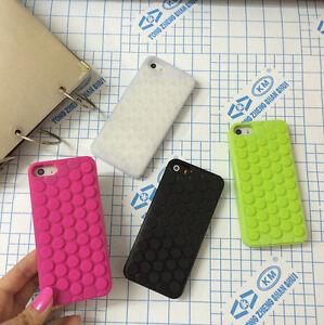 bubble wrap phone case iphone 6