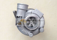 !FREE SHIPPING! TURBOCHARGER GROUP FOR CATERPILLAR 5I8122 49189-02450 CAT