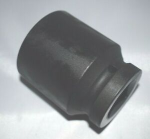 Draper Expert 30870 30 mm 1//2-Inch Square Drive Hi-Torq Deep Impact Socket
