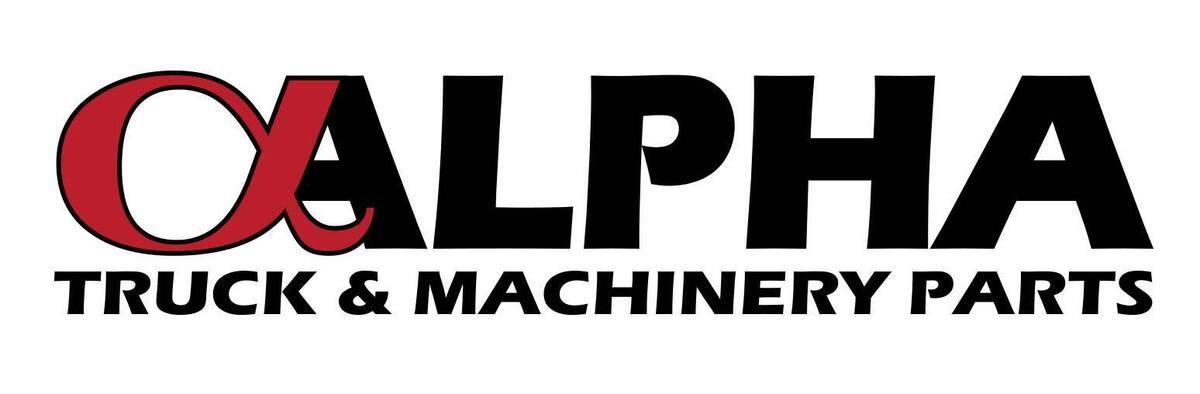 alphatruckparts
