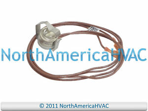 97m60 97m6001 oem lennox armstrong ducane heat pump defrost image is loading 97m60 97m6001 oem lennox armstrong ducane heat pump