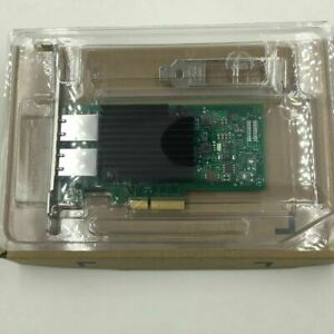 OEM-X550-T2-10G-Ethernet-Server-Adapter-Converged-Network-Adapter-Intel-chip