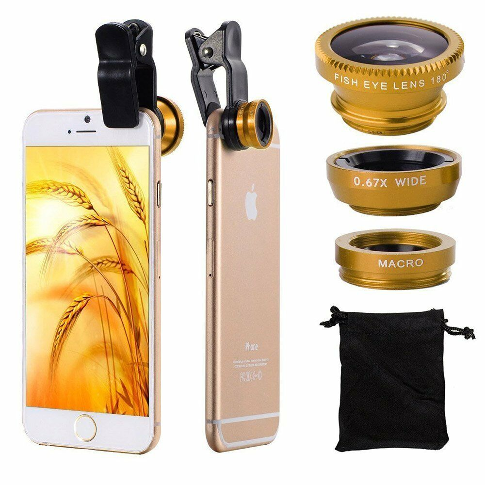 zoom iphone ThinkZoom™ ThinkZoom smartphone lens phone lens phone camera lens phone accessories mobile lens mobile camera lens iphone camera lens