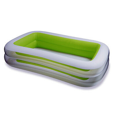 Swimming Pool Intex Jumbo Large
