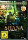 Shana - The Wolf's Music (2015)
