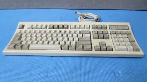 Vintage-NMB-Mechanical-Keyboard-RT6856TW