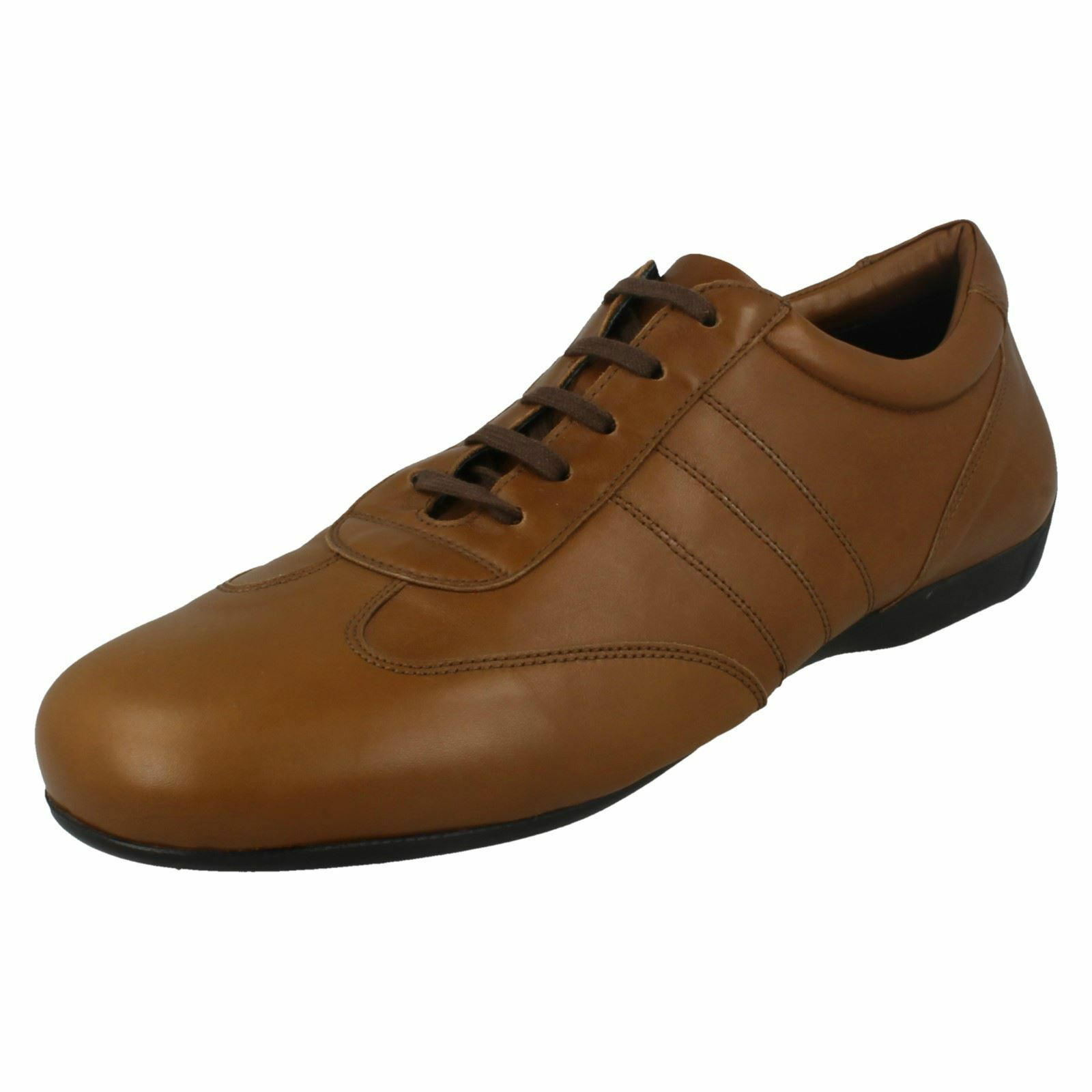 Mens Joseph Cheaney Casual shoes - Rossi