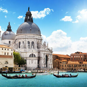 VENICE-Romantic-Short-Trip-3-days-to-Italy-for-2-in-3-Hotel-with-breakfast