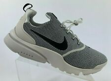Mens Nike Presto Fly SE Shoes 908020 006 Cool Grey Size 13