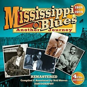 Mississippi-Blues-Another-Journey-CD