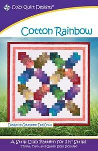 Cotton-Rainbow-Quilt-Pattern-by-Cozy-Quilt-Designs