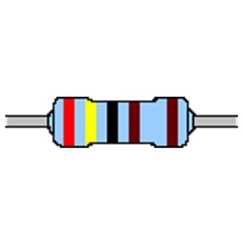 100x 10nF SMT Kondensatoren Chip 10000pF Case Bauform 0805 SMD Capacitors
