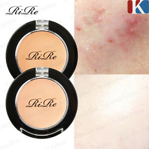 RIRE-Luxe-Full-Cover-Concealer-1-5g-Strong-Coverage-Blemish-Concealer-Cream