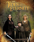 The Tides of Eternity by M J Rusaw (Paperback / softback, 2009)