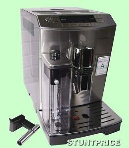 DeLonghi-ECAM-26-455-MB-Kaffeevollautomat-PrimaDonna-S