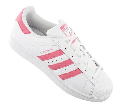 Skechers D'Lites Bright Blossoms (weiß) Sneaker chez