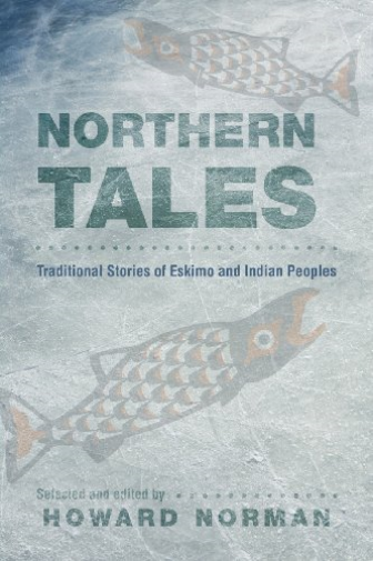 Norman Howard-Northern Tales (US IMPORT) BOOK NEW