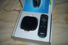 NOW TV Box Digital HD Media Streamer - Brand New 4200SK + 3 Months Kids Pass