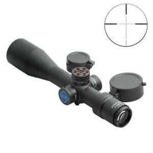 DISCOVERY-1-10MIL-VT-3-4-16X44SF-FFP-Side-Parallax-Optics-Hunting-Rifle-Scope