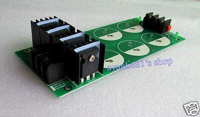 120A Schottky 30CPQ150 Rectifier Filter Audio Power Board F Marantz Class A amp
