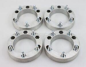 Suzuki-Vitara-SJ-Samurai-Jimny-Grand-Vitara-32mm-Wheel-Spacers