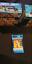 miniature 13 - 2019-20 Panini NBA HOOPS Mega box Blaster box Hanger & Mega Packs FREE SHIP