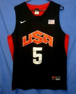 Nike Team League Basketball Kit