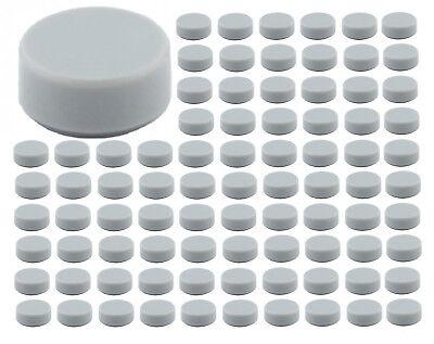 ☀️Lego 1x1 BLACK Cones Round x100 Stud Part Piece Bulk Lot Legos # 4589b