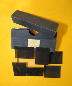 BOX-ORIGINALE-034-AGFA-ANNI-1927-40-034-CON-20-NEGATIVI-IN-B-nero-SU-LASTRE-VETRO