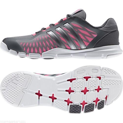 Adidas Shoe t Gris Climacool 360 M22621 Chaussures A Originales Contrôle 1qw4rp1A