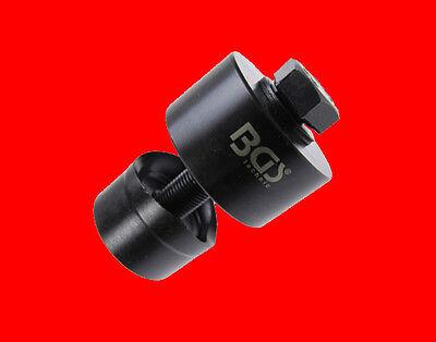 562 BGS Schraublocher 35 mm