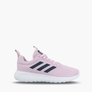 chaussure adidas femme de sport