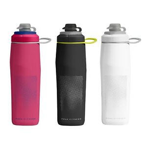 CamelBak-Peak-Fitness-25oz-750ml-Outdoor-Camping-Hiking-Cycling-Water-Bottle