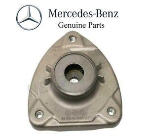 Genuine Front Suspension Strut Mount For Mercedes-Benz CLA250 GLA 250