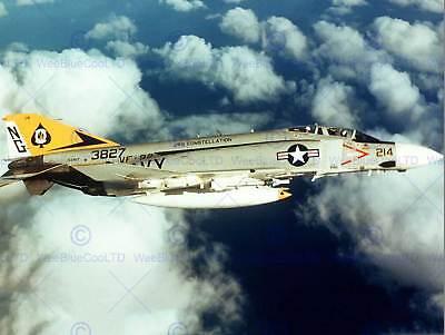 F-84 THUNDERJET FIGHTER BOMBER PAINTING USAF HISTORY WAR ART REAL CANVAS PRINT