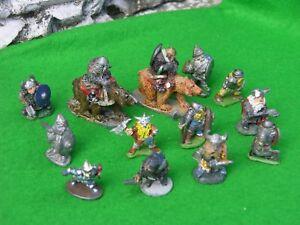 Ad&d- warhammer dwarf- pré-socle- multi-annonce #1-afficher le titre d`origine WrPpHrY0-08133735-710572398