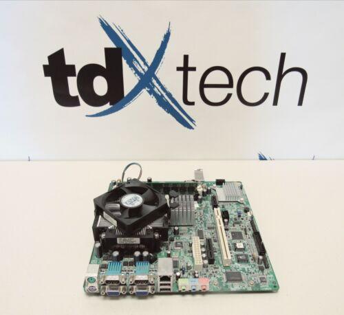 TDX265 IBM 4800-743 Motherboard 45T9076 46N1983