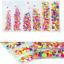 1-Pack-Neon-AB-Flatback-Rhinestones-Glitter-Gems-Nail-Art-Decoration-DIY-Craft thumbnail 2
