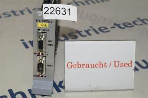 Johnson-Controls-8TS-SBC16-2-SBC-107-1