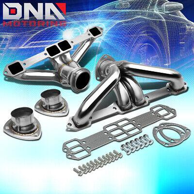 FOR CHRYSLER//DODGE//PLYMOUTH MOPAR BB 383-440 V8 PERFORMANCE EXHAUST HEADER