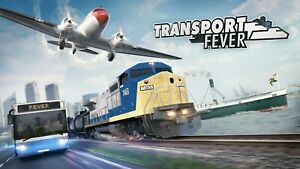 Transport-Fever-Steam-Key-PC-Digital-Worldwide