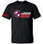 Bmw S1000 rr style moto vélo tee t shirt sweat à capuche hoody