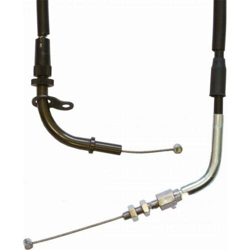 Gaszug A Öffner throttle cable a  accelarator cable Suzuki GSX-R GR7BB GU75C