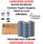 SANGENIC-TOMMEE-TIPPEE-RICARICHE-TWIST-amp-CLICK-TEC-SIMPLEE-ORIGINALE-NEW-AGRUMI miniatura 10