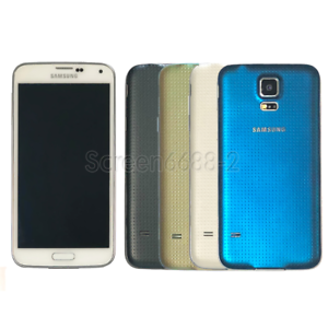 Samsung-Galaxy-S5-G900-4-g-debloque-Smartphone-16-Go-16MP-noir-blanc-or-bleu