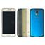 Samsung-Galaxy-S5-G900-4-g-debloque-Smartphone-16-Go-16MP-noir-blanc-or-bleu miniature 1