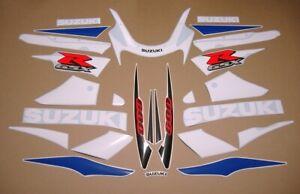 GSXR-600-2001-complete-decals-stickers-graphics-k1-restoration-pattern-mark-set